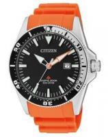 Citizen BN0100-18E