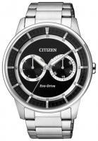 Citizen BU4000-50E