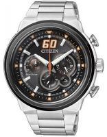 Citizen CA4134-55E