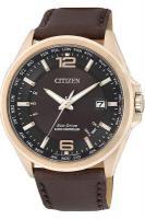 Citizen CB0017-03W