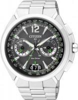 Citizen CC1090-52F