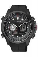 Citizen JZ1065-05E