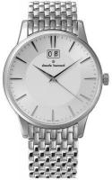 Claude Bernard 63003-3MAIN