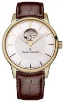 Claude Bernard 85017-37RAIR