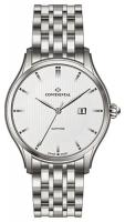 Continental 12206-GD101130