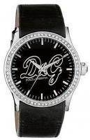 Dolce & Gabbana DG-DW0267