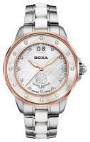 Doxa D151RMW
