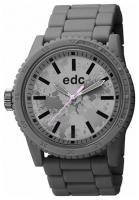 EDC EE100482007