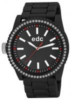 EDC EE100752002
