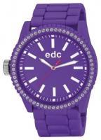 EDC EE100752004