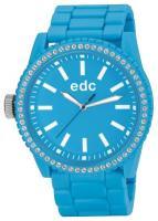 EDC EE100752006