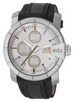 EDC EE100791001