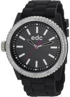 EDC EE100922002