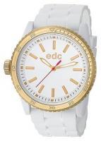 EDC EE100922003