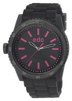 EDC EE100922005