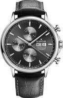 Edox 01120-3-GIN