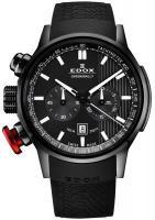 Edox 10302-37N-GIN