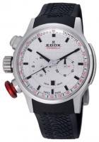Edox 10302-3-AIN