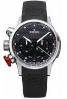 Edox 10302-3-NIN2
