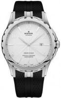 Edox 80077-3-ABN