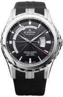 Edox 83006-3-NIN