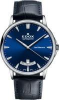 Edox 83015-3-BUIN