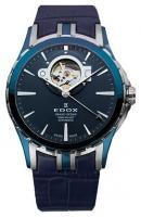 Edox 85008-357B-BUIN