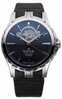 Edox 85008-3-NIN