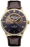 Edox 85014-37R-GIR