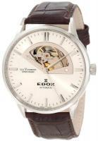 Edox 85014-3-AIN