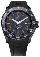 Edox 96001-37NO-NIO2