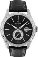Festina F16486/8
