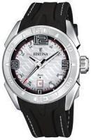 Festina F16505/1
