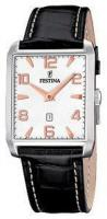 Festina F16514/6
