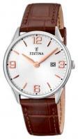 Festina F16518/5