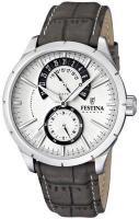 Festina F16573/2