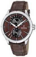 Festina F16573/6