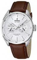 Festina F16629/1