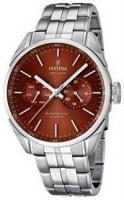 Festina F16630/5