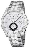 Festina F16679/1