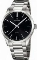 Festina F16807/2