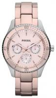 Fossil ES3037