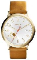 Fossil ES3750