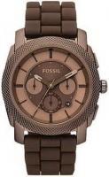 Fossil FS4702