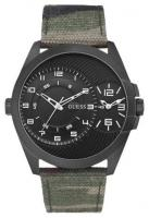 Guess W0505G1