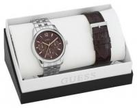 Guess W0508G1