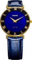 Jowissa J2.041.L