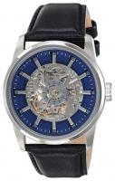 Kenneth Cole 10019485