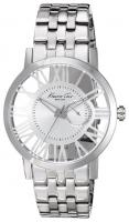 Kenneth Cole 10020810