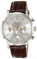 Kenneth Cole 10020827